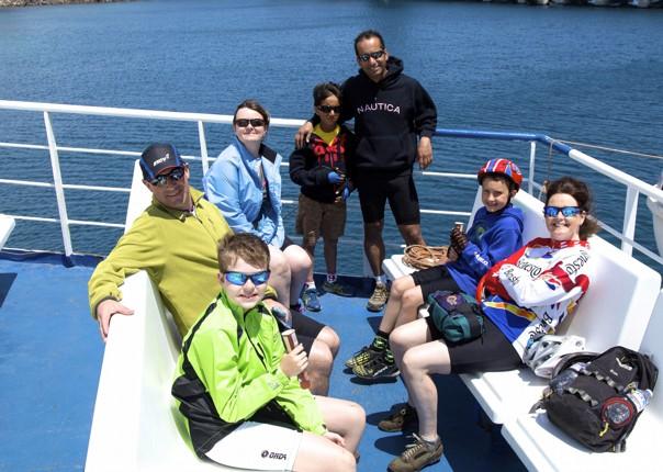 SardiniaCycling-77.jpg - Italy - Sardinia - Family Flavours - Guided Family Cycling Holiday - Family Cycling