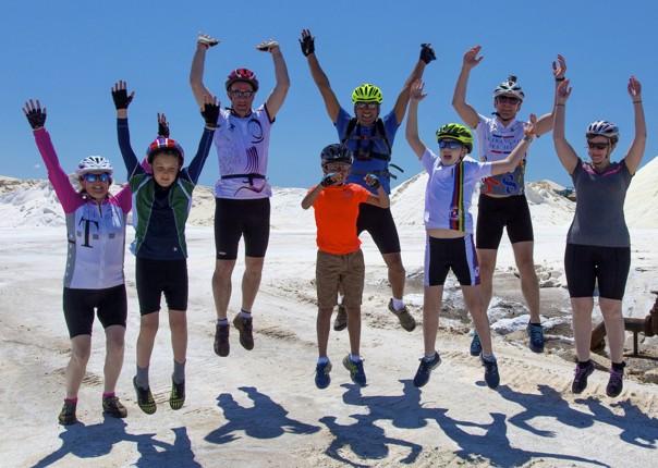 SardiniaCycling-113.jpg - Italy - Sardinia - Family Flavours - Guided Family Cycling Holiday - Family Cycling