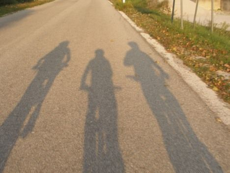 Sardinia - Family Flavours - Family Cycling