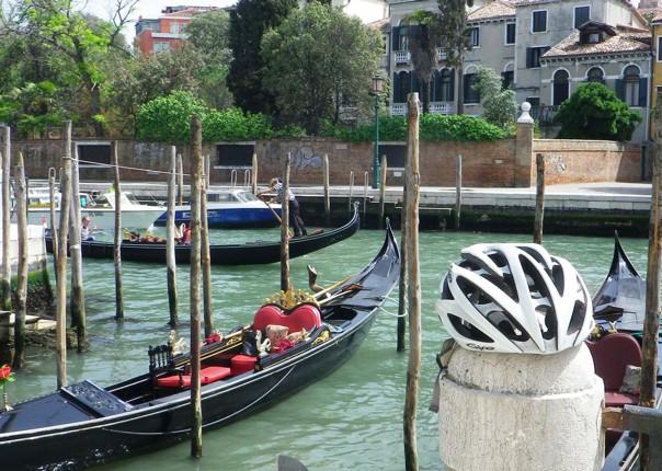 Lake-Garda-Venice-Italy-Family-Cycling-Holiday-Lake-Garda-Venice-Italy.jpg - Italy - Lake Garda to Venice - Self-Guided Family Cycling Holiday - Family Cycling