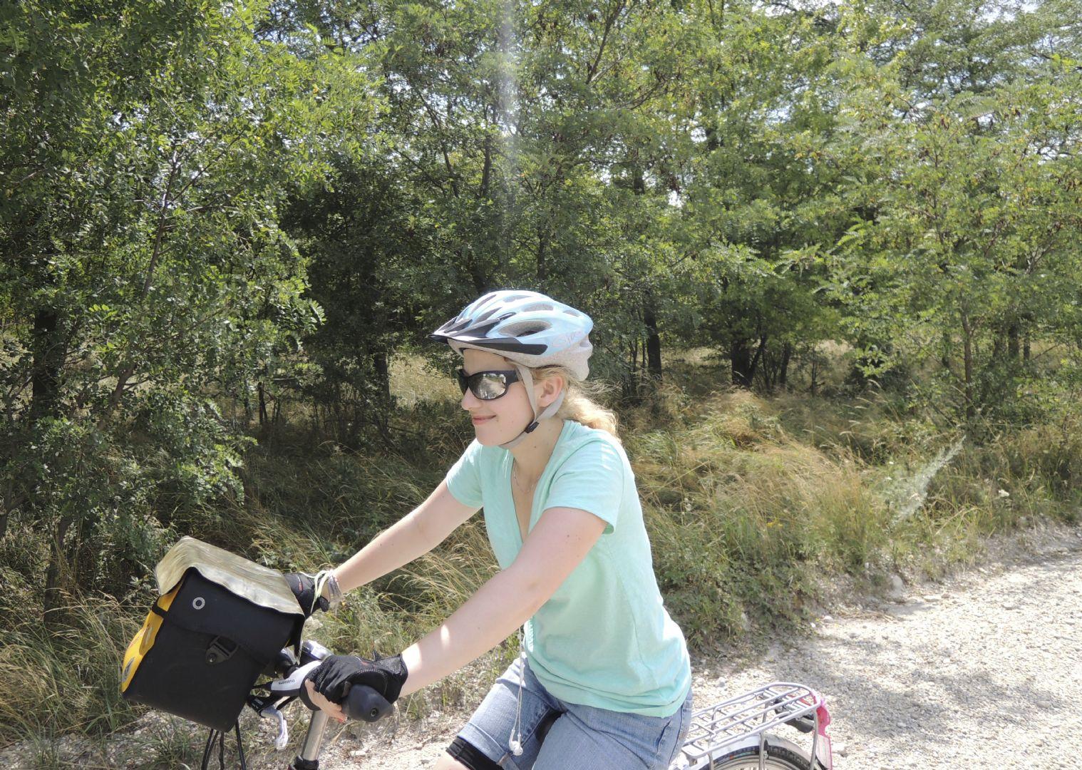 viennatobudapest5.jpg - Austria, Slovakia and Hungary - Vienna to Budapest - Self-Guided Family Cycling Holiday - Family Cycling