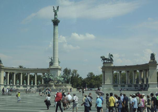 viennatobudapest7.jpg - Austria, Slovakia and Hungary - Vienna to Budapest - Self-Guided Family Cycling Holiday - Family Cycling