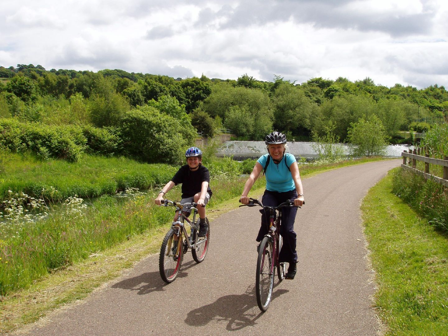 _Holiday.543.4858.jpg - UK - C2C - Coast to Coast 5 Days Cycling - Self-Guided Family Cycling Holiday - Family Cycling