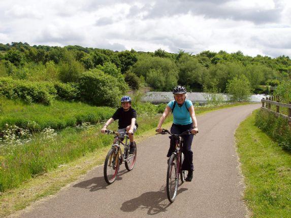 _Holiday.543.4858.jpg - UK - C2C - Coast to Coast 5 Days Cycling - Self-Guided Family Cycling Holiday - Family Cycling