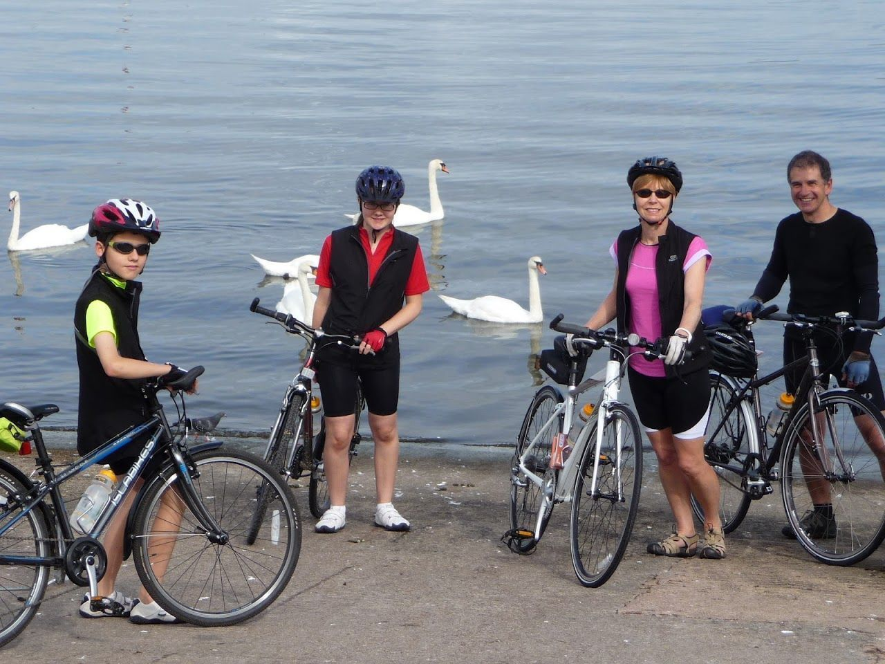 _Holiday.543.4862.jpg - UK - C2C - Coast to Coast 5 Days Cycling - Self-Guided Family Cycling Holiday - Family Cycling