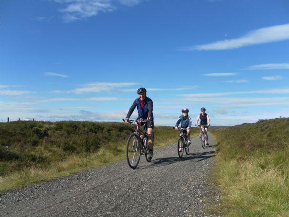 _Staff.223.7572.jpg - UK - C2C - Coast to Coast 5 Days Cycling - Self-Guided Family Cycling Holiday - Family Cycling