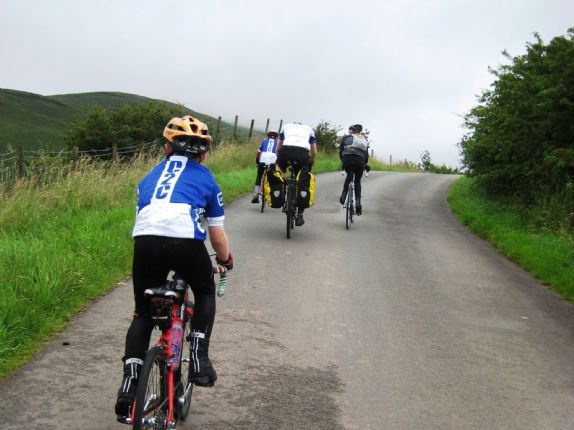 IMG_2753.jpg - UK - C2C - Coast to Coast 5 Days Cycling - Self-Guided Family Cycling Holiday - Family Cycling
