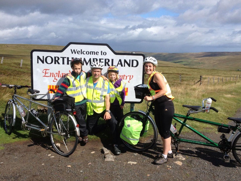 image[1].jpeg - UK - C2C - Coast to Coast 5 Days Cycling - Self-Guided Family Cycling Holiday - Family Cycling