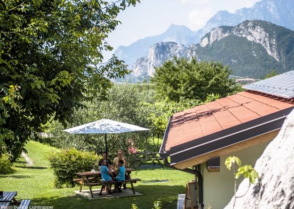 etsch-river-italy-la-via-claudia-self-guided-family-cycling-holiday.jpg - Italy - La Via Claudia - Self-Guided Family Cycling Holiday - Family Cycling