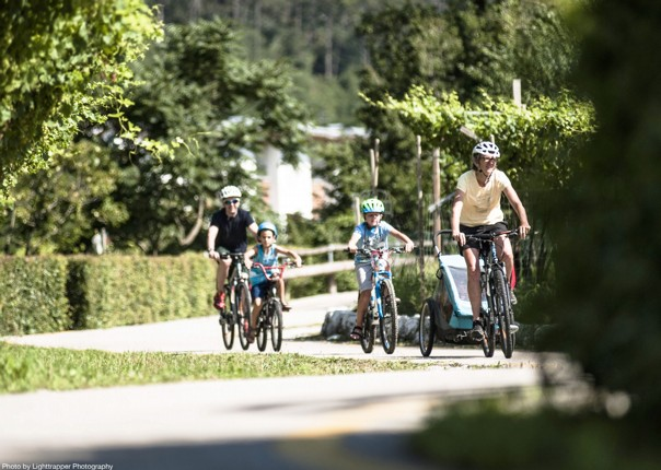 bled-self-guided-family-cycling-holiday-slovenia-magical-lake-bled.jpg - NEW! Slovenia - Magical Lake Bled - Family Cycling