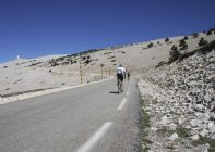 France - Provence - Ventoux to Vence - Canyons & Gorges - Road Cycling Holiday Image