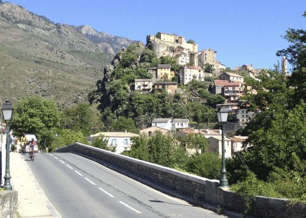 _Customer.104733.16265.jpg - France - Corsica - The Beautiful Isle - Road Cycling