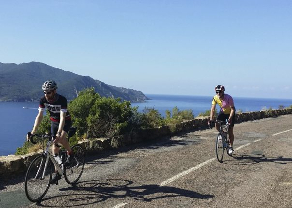 20141008_110837.jpg - France - Corsica - The Beautiful Isle - Road Cycling