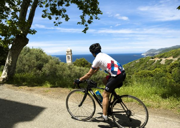 Corsicacycling12.jpg - France - Corsica - The Beautiful Isle - Road Cycling