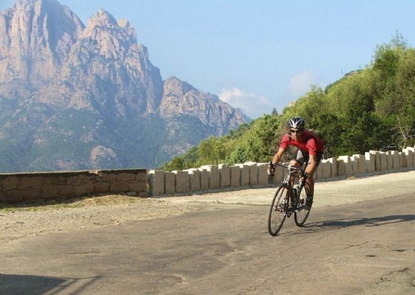 _Holiday.129.4050_full.jpg - France - Corsica - The Beautiful Isle - Road Cycling