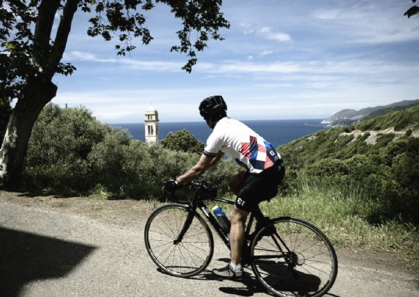 GrandMedroadcycling3.jpg - Grand Tour of the Med - Road Cycling