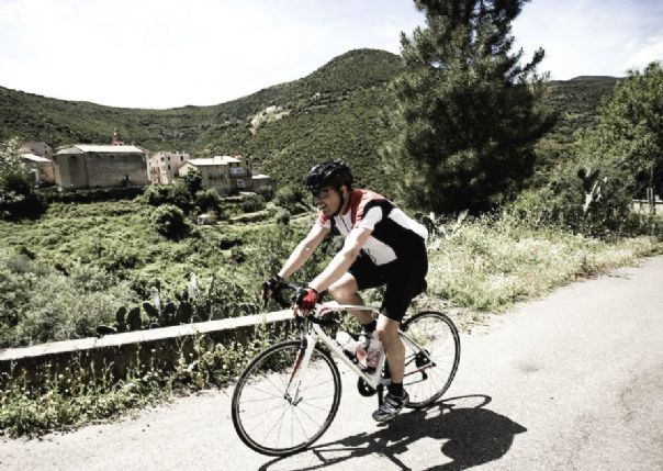 GrandMedroadcycling5.jpg - Grand Tour of the Med - Road Cycling