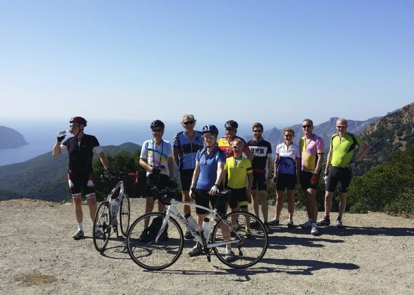 GrandMedroadcycling10.jpg - Grand Tour of the Med - Road Cycling