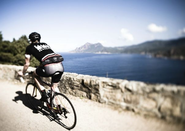 GrandMedroadcycling11.jpg - Grand Tour of the Med - Road Cycling