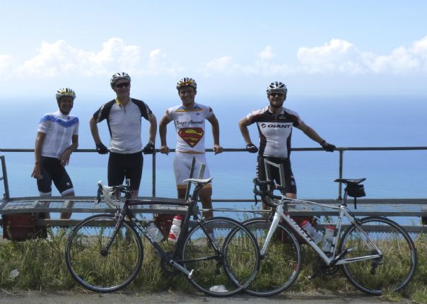 GrandMedroadcycling19.jpg - Grand Tour of the Med - Road Cycling