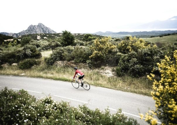 GrandMedroadcycling23.jpg - Grand Tour of the Med - Road Cycling