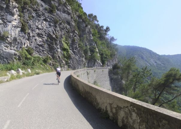 GrandMedroadcycling39.jpg - Grand Tour of the Med - Road Cycling