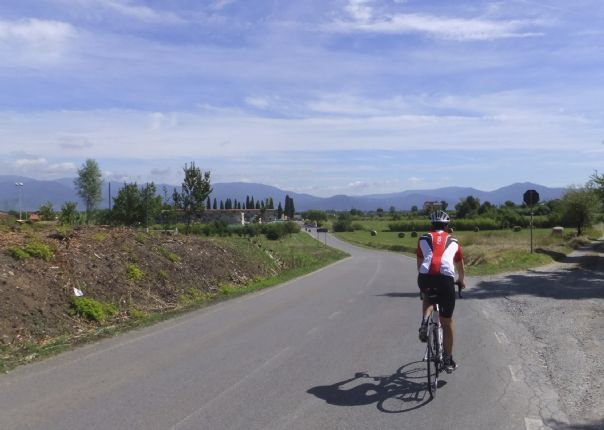 GrandMedroadcycling41.jpg - Grand Tour of the Med - Road Cycling