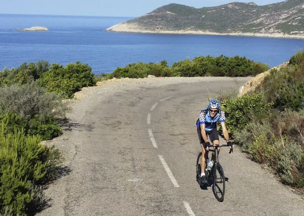 GrandMedroadcycling43.jpg - Grand Tour of the Med - Road Cycling