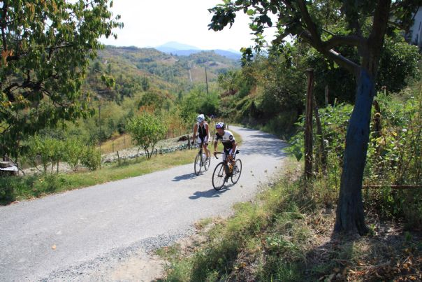 IMG_2938.JPG - Grand Tour of the Med - Road Cycling