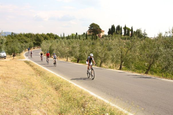 IMG_2845.jpg - Grand Tour of the Med - Road Cycling