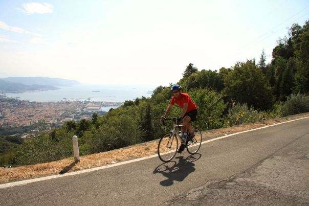 IMG_2909.jpg - Grand Tour of the Med - Road Cycling