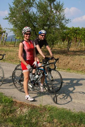 IMG_7353.jpg - Grand Tour of the Med - Road Cycling