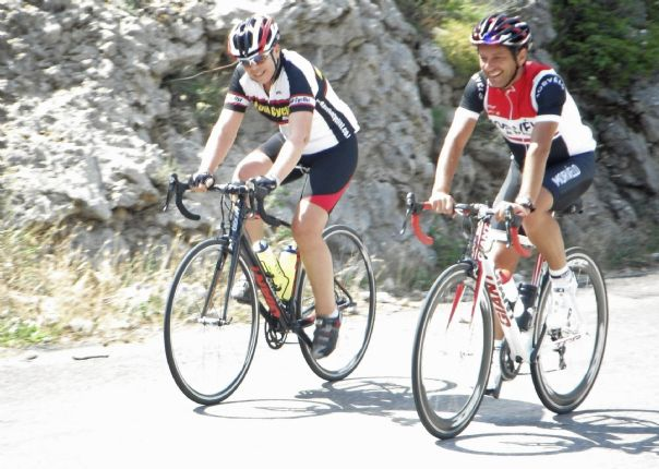 _Customer.78892.13884.jpg - Grand Tour of the Med - Road Cycling