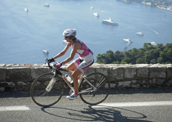 _Customer.78892.13880.jpg - Grand Tour of the Med - Road Cycling