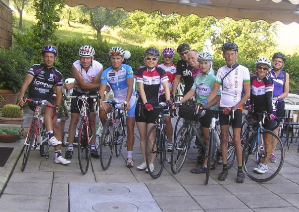 _Customer.78892.13872.jpg - Grand Tour of the Med - Road Cycling