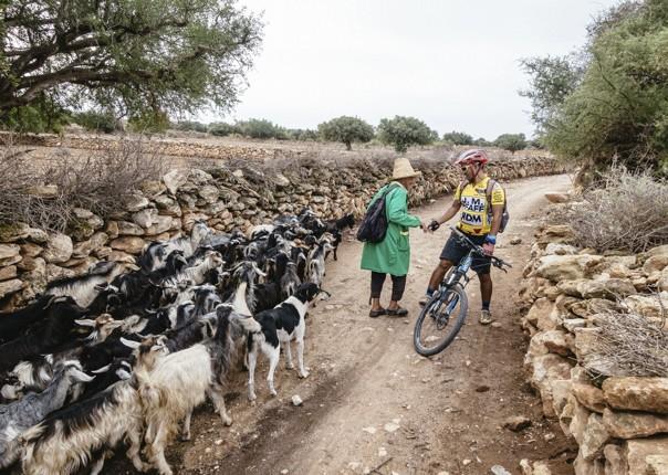 mountain-biking-holiday-morocco -culture.jpg - Morocco - Atlas to Desert - Saddle Skedaddle