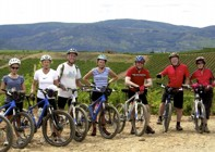 Northern Spain - Camino de Santiago - Guided Cycling Holiday Photo