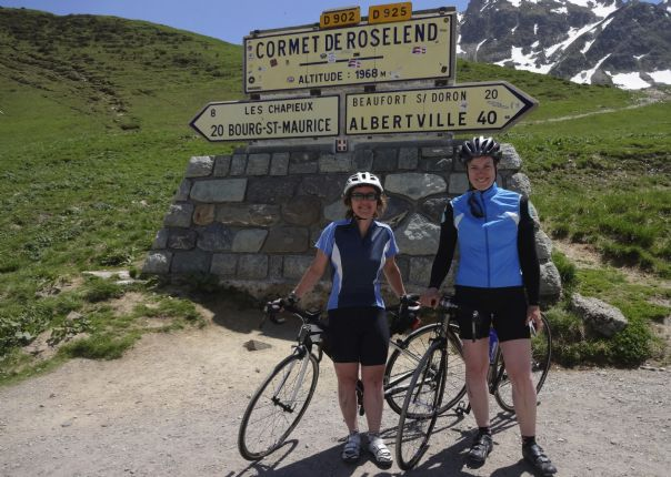 _Customer.57945.17241.jpg - France - Alps Passes - Alpine Intro. - Road Cycling