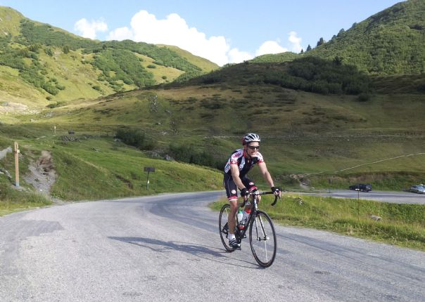 _Staff.72.19311.jpg - France - Alps Passes - Alpine Intro. - Road Cycling