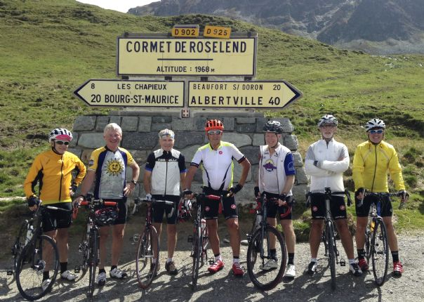 _Staff.292.19614.jpg - France - Alps Passes - Alpine Intro. - Road Cycling
