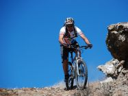 Italy - Sardinia - Sardinia Traverse - Mountain Bike Holiday Image