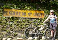 India - Sikkim and Darjeeling - Cycling Adventure Image