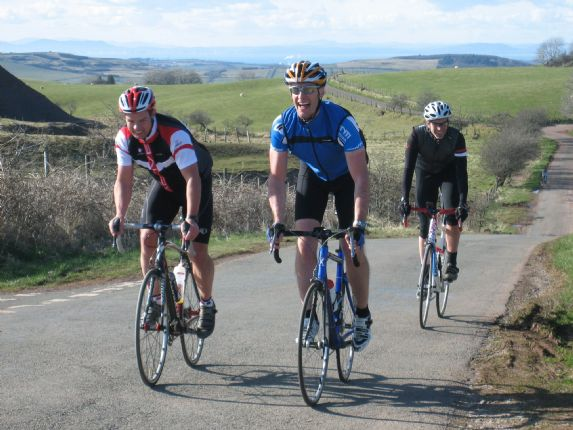 UK - Lake District Classic Passes - Road Cycling Weekend Thumbnail
