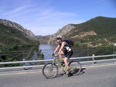 Portugal - Historic Villages - Self-Guided Cycling Holiday - Leisure Cycling