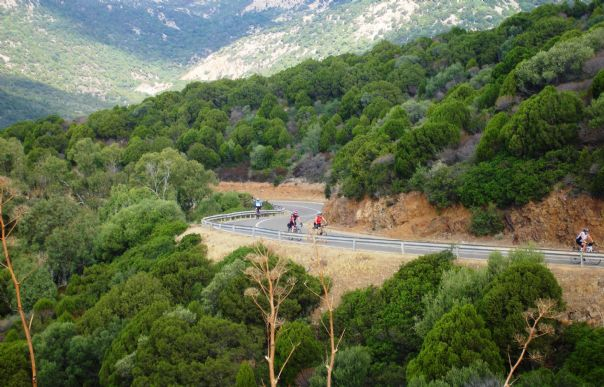 sardinialeisurecycling6.JPG - Sardinia - Island Flavours - Guided Cycling Holiday - Leisure Cycling