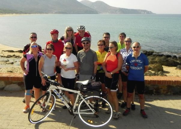 _Holiday.390.11241_full.jpg - Sardinia - Island Flavours - Guided Cycling Holiday - Leisure Cycling