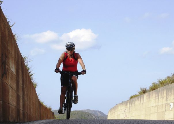 Sardinialeisurecycling4.jpg - Sardinia - Island Flavours - Guided Cycling Holiday - Leisure Cycling