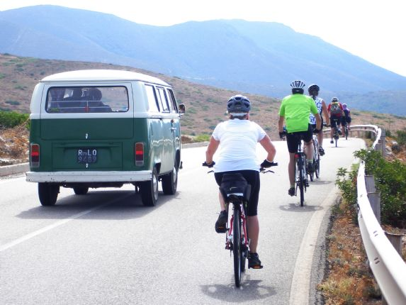 sardinialeisurecycling16.JPG - Sardinia - Island Flavours - Guided Cycling Holiday - Leisure Cycling