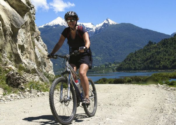 cyclingadventurechile.jpg - Chile & Argentina - Lake District - Cycling Adventures