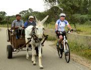 Portugal - Villages of Alentejo - Leisure Cycling Holiday - Self Guided Image